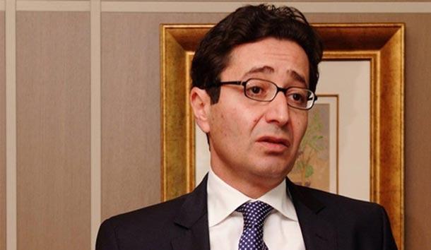 Abdelkafi : Vers la création d'une banque nationale qui participera au financement de l'économie tunisienne