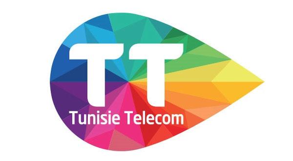 تعيين فاضل كريم رئيسا مديرا عاما لاتصالات تونس