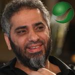 Fadhel Chaker: 'La musique est proscrite par la religion'