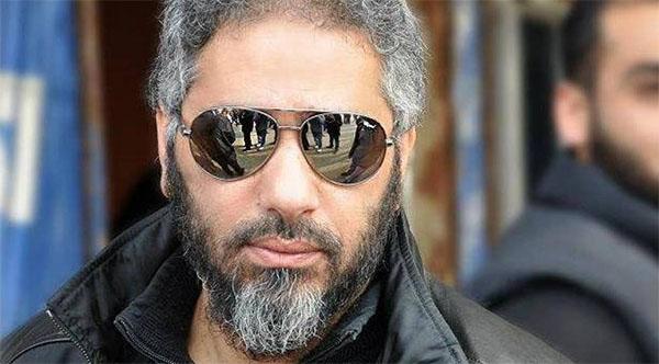 تفاصيل جديدة في قضية فضل شاكر بعد الحكم.. ماذا كشفت المحامية؟