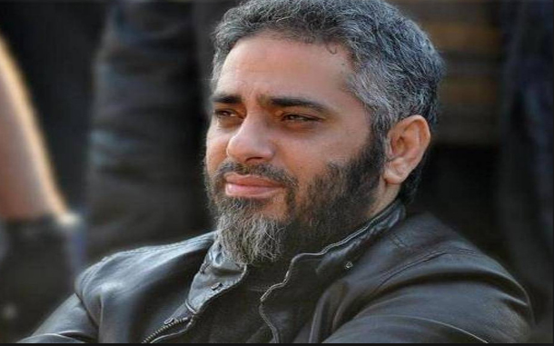 هل يسلّم فضل شاكر نفسه للعدالة بعد الحكم بسجنه 15 عاماً؟