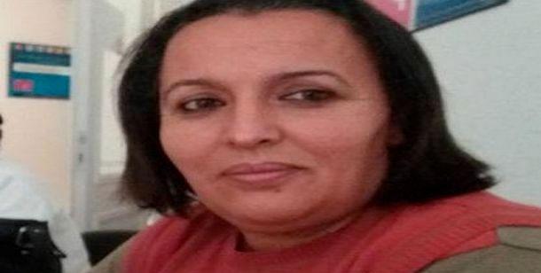 Accusée d'athéisme, l'enseignante Faïza Souissi va porter plainte