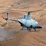 Un avion appartenant à Fejr Libya abattu près de la frontière tuniso-libyenne