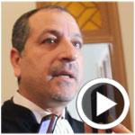 Fakher Gafsi, avocat de BCE : les dépassements cités dans les recours ne sont pas fondés