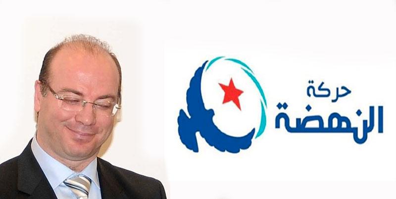 Jourchi : le gouvernement Fakhfakh passera, il y va de l'intérêt d'Ennahdha