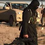 داعش يفرض ألف دولار على من يريد الخروج حياً من الفلوجة