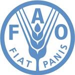 La FAO finance 3 projets agricoles d'une valeur de 4,122 millions de Dollars