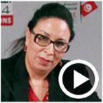 En Vidéo- Elections : Que se passe-t-il dans les circonscriptions étrangères ?
