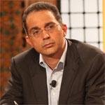 Le savoir: ciment de notre société d'hier et de demain par Fares Mabrouk