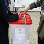 من روضة آل بورقيبة إلى قرطاج على الأقدام للاقتراع