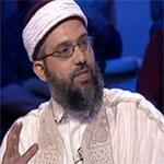 فريد الباجي: تونس لا تحتاج فنادق إسلامية ولا خطر يهدد الأقليات الدينية فيها
