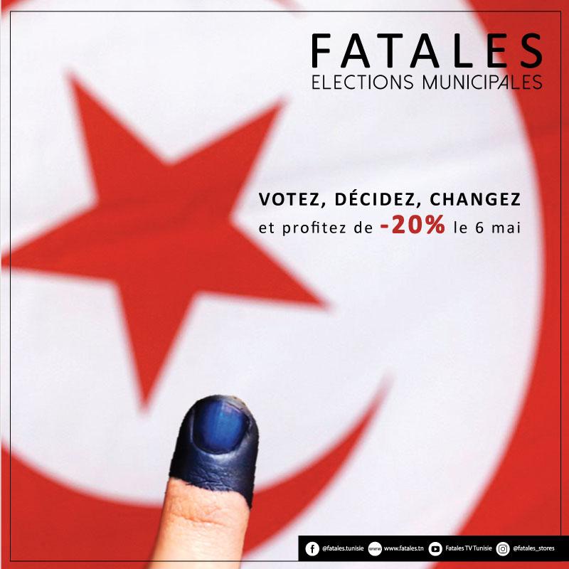 fatales-060518-2.jpg