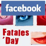 Fatales'Day sur Facebook