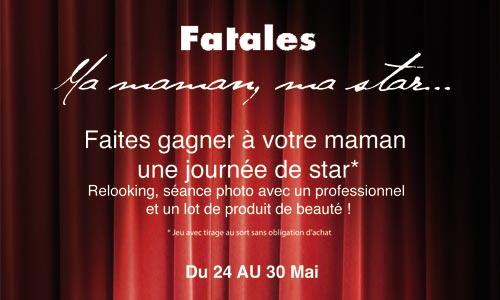 fatales-240510.jpg