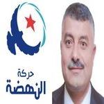 فتحي العيادي: قد يكون المؤتمر القادم للنهضة مناسبة لعودة حمادي الجبالي