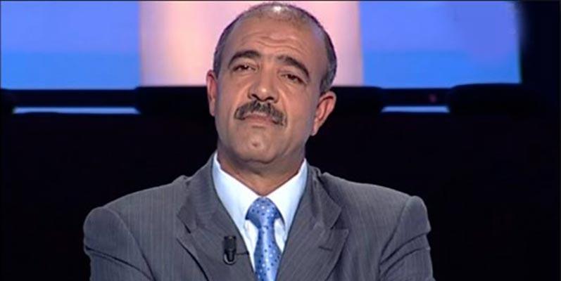 Il est possible que je sois candidat aux prochaines élections présidentielles, annonce Fathi Layoun