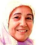 Fattoum Attia, tête de liste chez Afek, Noomen Fehri explique