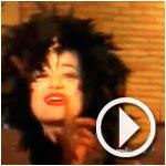Nostalgie : Fawazir Fawaniss de Aida Boubaker