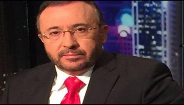فيصل القاسم يعتذر من الجزائريين