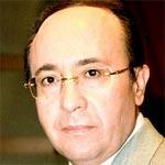 لبنان يحدد 8 أكتوبر موعدا لاستجواب مذيع قناة الجزيرة فيصل القاسم