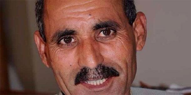 Plusieurs ministres qui ont échoué n'ont pas été remplacés, selon Fayçal Tebini