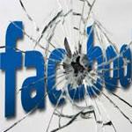 Facebook en proie à une panne technique mondiale qui a duré quelques 30 minutes