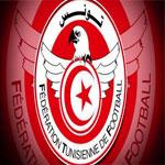 عقوبات الرابطة الوطنية المحترفة لكرة القدم