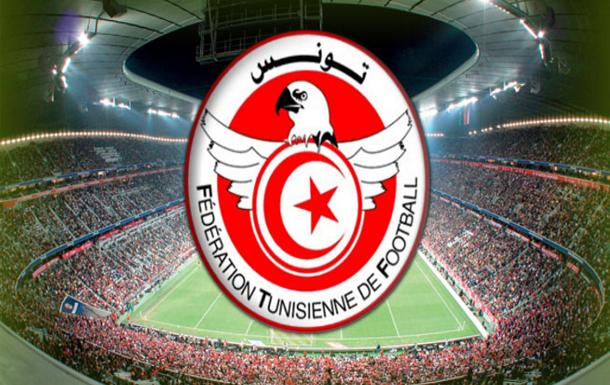 دقيقة صمت ترحما على روح فقيد الرياضة التونسية أحمد القروي قبل مباراة تونس مصر