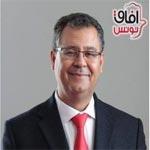 Noomane Fehri : Faire participer Ennahdha au gouvernement ne pose aucun problème à Afek Tounes