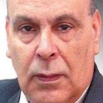 الفهري شلبي يؤجل إضراب الجوع و يلغي الندوة الصحفية