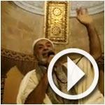 L'imam de la Zitouna appelle à tuer les artistes mécréants