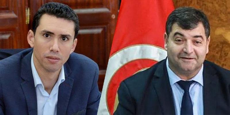 René Trabelsi est le ministre le plus performant, selon Felfel
