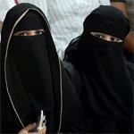Pour la première fois : les Saoudiennes voteront et pourront être élues aux municipales