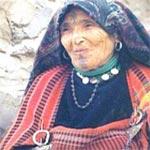 La femme rurale a sa fête en Tunisie aussi