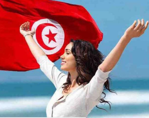 التونسيات هن الأجمل عربيا في تصنيف جديد لجميلات العالم