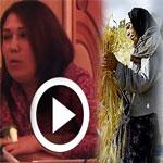 En Vidéo : Les femmes rurales et les femmes illettrées n'ont pas pu voter