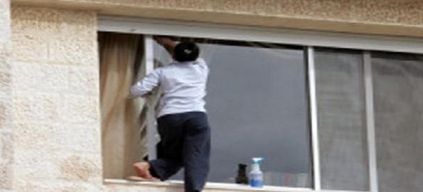 جمعية النساء التونسيات للبحث حول التنمية تسلط الأضواء على واقع العاملات في المنازل