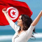 تطوير مكاسب المرأة يعطل مناقشات لجنة التوافقات و علي العريض لن يستقيل اليوم