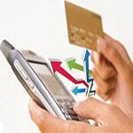 Augmentation non réglementaire du prix des cartes de recharge téléphonique