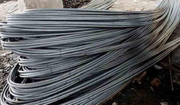 Saisie de 60 tonnes de fer de construction à Monastir