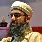 بعد حادثة انقطاع الكهرباء: فريد الباجي يطالب بتشديد الحماية على منشآت الطاقة