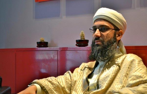 Férid Béji : Le ministre des Affaire religieuses a été limogé parce qu'il a dévoilé la vérité incontestable