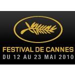 Festival de Cannes, Liste de la sélection officielle