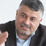 La réorganisation du Mouvement Ennahdha reportée à une réunion exceptionnelle