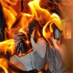 حريق بمحكمة الاستئناف بصفاقس