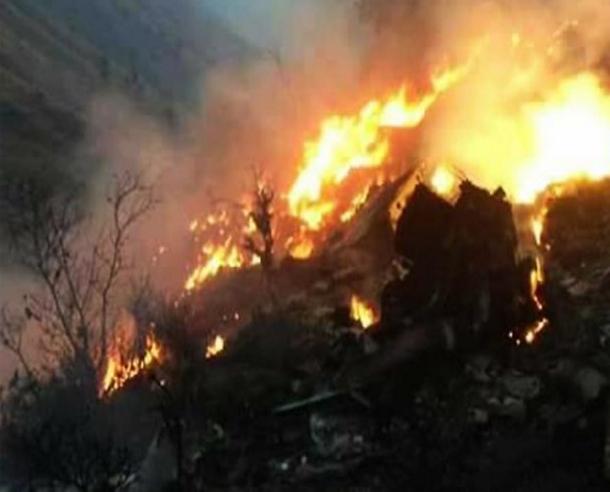 حرائق جندوبة: وزارة التجهيز تساهم في تمويل أشغال إعادة بناء المساكن المتضررة