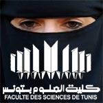 Les syndicats de base appellent à la levée du sit-in pro-niqab à la fac des sciences