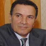 Les propos de Horchani ne contenaient aucune allusion au fait que l'Algérie exportait le terrorisme vers la Tunisie