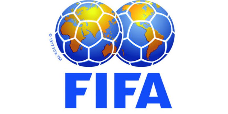 بسبب الوضع الأمني,الفيفا يطلب من العراق اختيار أرض محايدة لمباريات أسود الرافدين