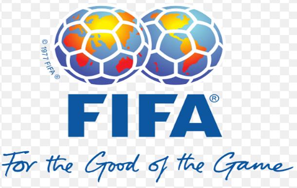 من بينها المباراة في60  دقيقة: ستة قوانين جديدة لكرة القدم